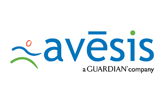 Avesis, a carrier logo for employee benefits