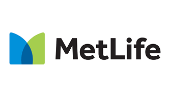 Metlife, a carrier logo for employee benefits