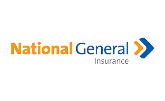 National General, a carrier logo for employee benefits