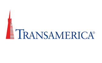 Transamerica, a carrier logo for employee benefits
