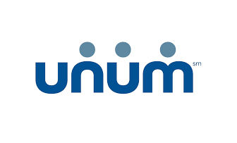 Unum, a carrier logo for employee benefits
