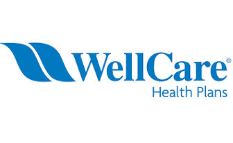 Wellcare, a carrier logo for employee benefits