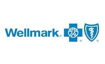 Wellmark, a carrier logo for employee benefits